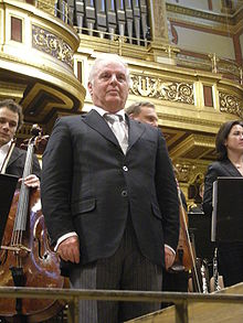 FileBarenboim_Vienna