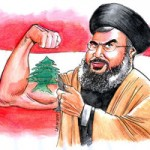 Hassan_Nasrallah_by_Latuff2-150x150