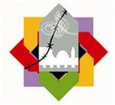islam jeru