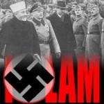 IslamSwastika-150x150