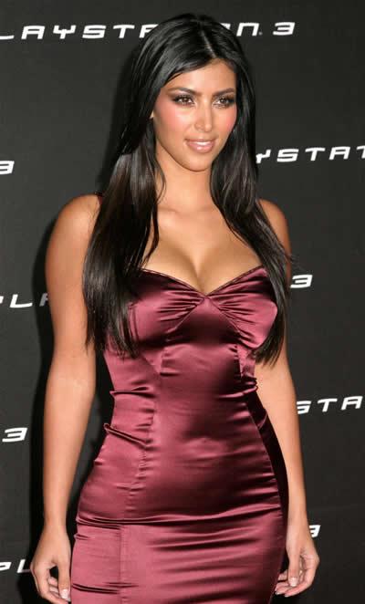 kardashian7