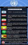 LA ONU PREJUICIOS CONTRAISRAEL