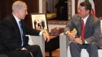 la proxima guerra netanyahu rey abdullah israel jordania siria armasquimicas