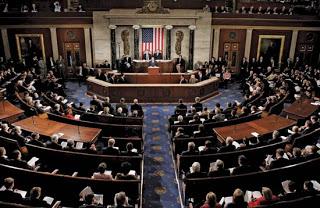la proxima guerra senado de los estados unidos