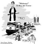 Mahoma-El-Rey-del-Terror