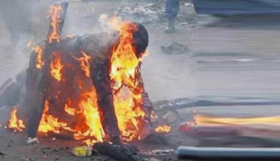 man-burnt-alive
