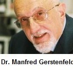 MANFRED-GERSTENFELD-PIC-150×146