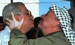 Mazen-Arafat