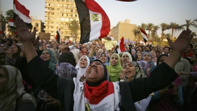 Mideast-Egypt_Horo-1-635x357