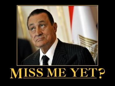 mubarak-miss-me-yet