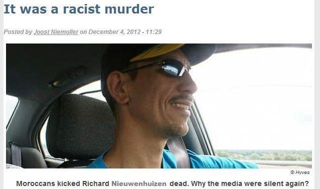 muslim-murder-in-racist-attack-in-netherlands-5.12.2012