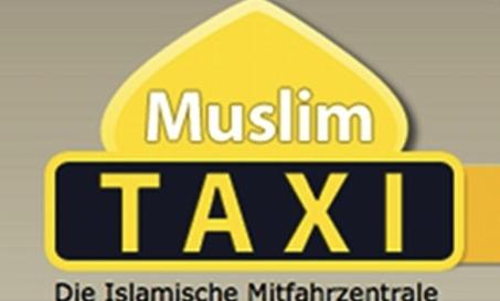 muslim-taxi