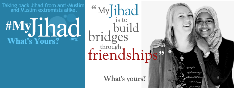 myjihad-interfaith