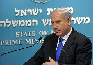 netanyahu-03-12-2012-180