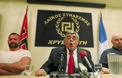 Nikos-Michaloliakos-lider-Amanecer-Dorado_ESTIMA20120507_0096_8