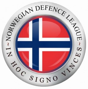 Norwegian-298x300