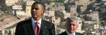 Obama-and-Chuck-Hagel (1)