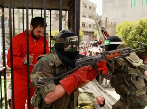 release-13-palestinian-militants.n-300x224