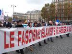 riposte-laique-islamophobie-marche