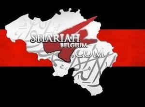 sharia4belgium1-300x222