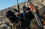 syrian_islamists_146545445-550×352