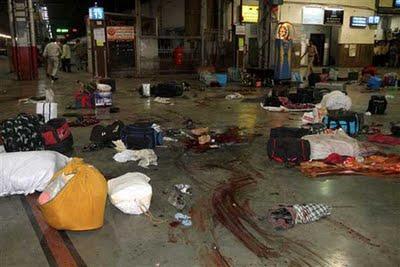 al-menos-17-muertos-ataques-terroristas-bomba-L-KYTbhr