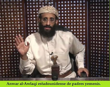 anwar-al-awlaki2