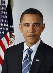 Carta al presidente Obama de Emad Salem