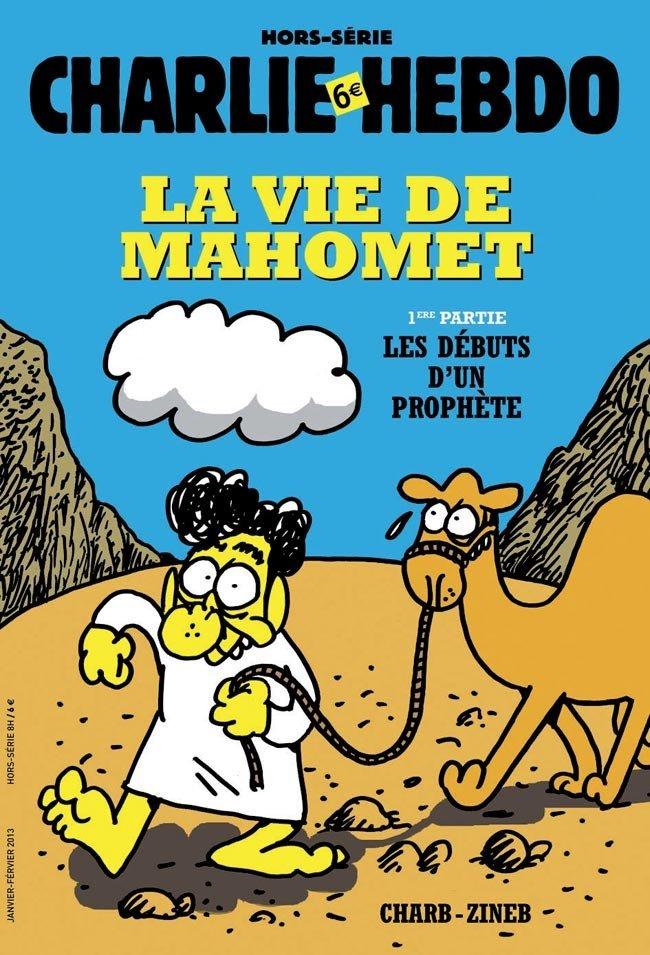 couv-mahomet_2_1