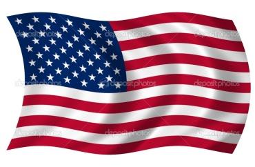 depositphotos_1643477-Bandera-Estados-Unidos