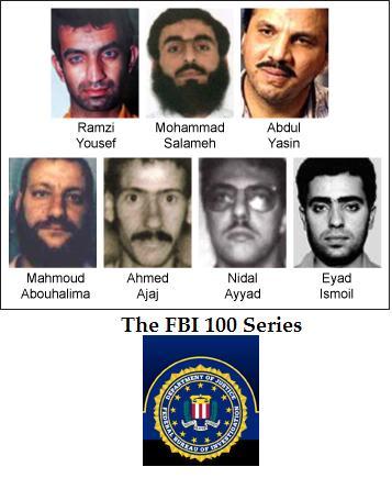 FBI 100 Series