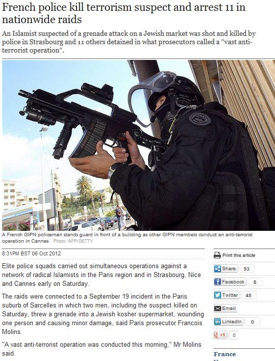 french-police-kill-jihadi-who-attacked-jewish-market-7.10.20121