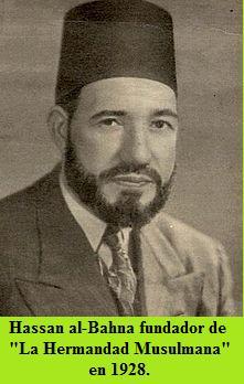 Hassan al-Bahna