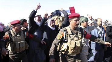 heridos-atentado-suicida-funeral-Irak_TINIMA20130123_0679_5