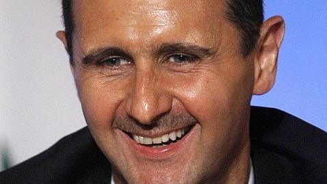 Imagen-Assad-siria--478x270
