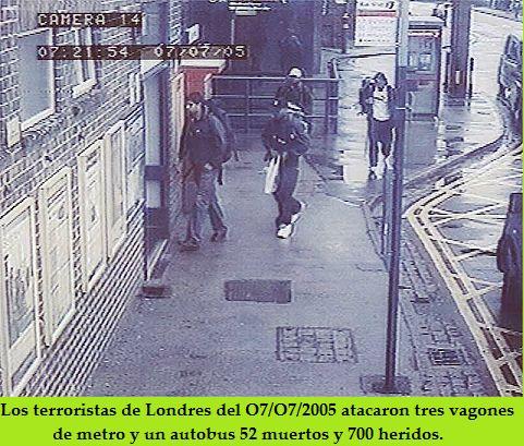 July_7,_2005_London_bombings_CCTV