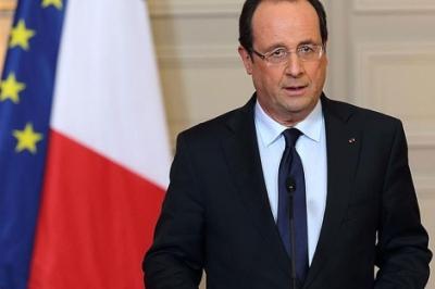 la proxima guerra tropas francesas en mali hollande