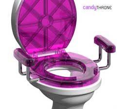 led_toilet_seat