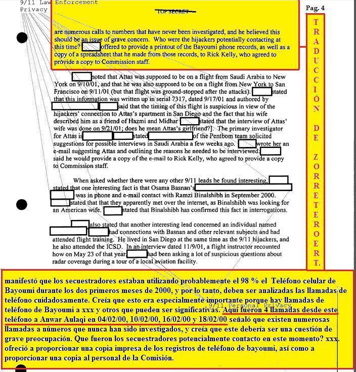 MEMORANDUM 9-11 TOP SECRET(4)