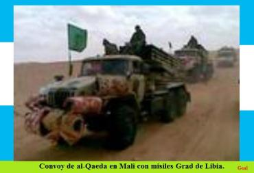 militant_convoy_in_the_Malian_desert19.1.13