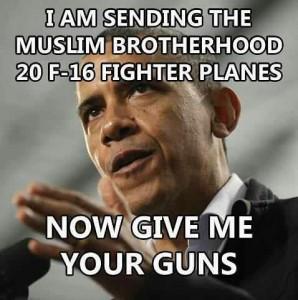 Obama-on-Gun-Control-298x300