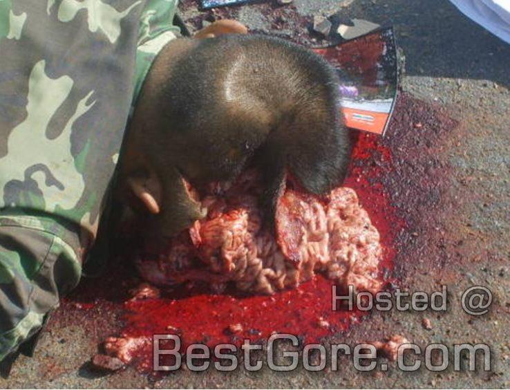 thai-soldiers-ambush-killed-muslim-jihad-narathiwat-province-03
