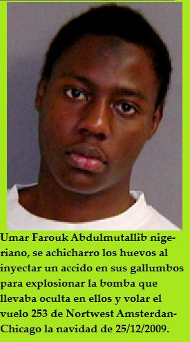 Umar Farouk Abdulmutallib