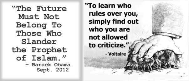 who-can-you-criticize