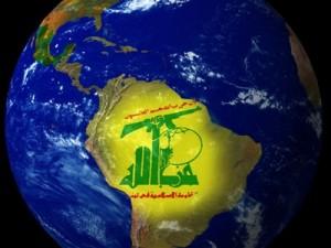 20130220_hezbollah_south_america-300x225