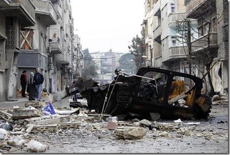 4252_combates_siria[4]