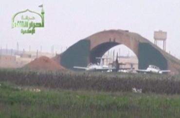 al-Jarahhangars12.2.13_