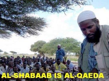 al-shabaabal-qaeda