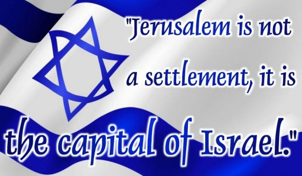 capital-of-israel-21