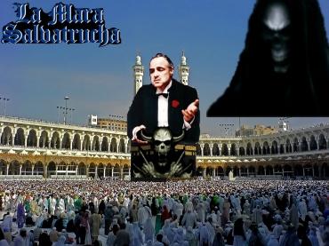 EL ISLAM AL DESCUBIERTO TOTALMENTE